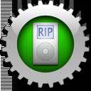 iPodRip