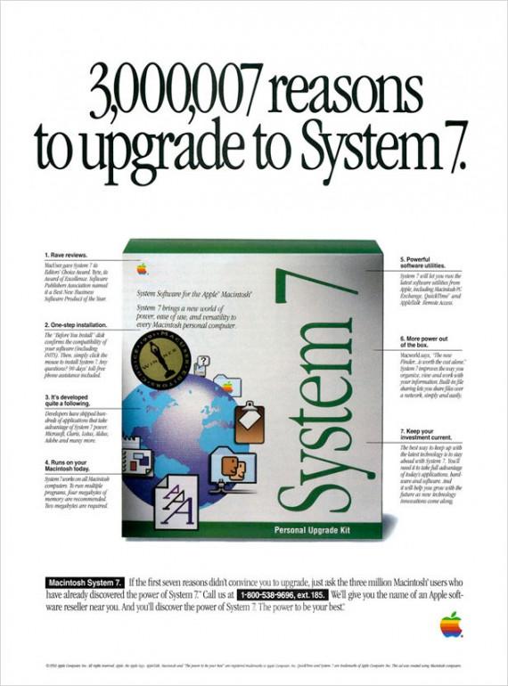 1992 system7