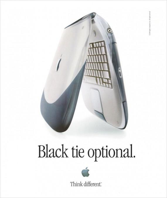 2000 ibook