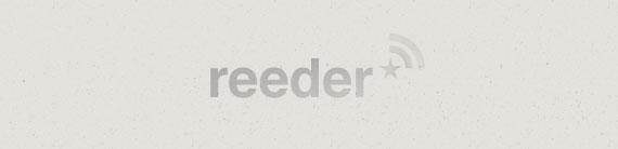 Обзор Reeder — превосходный RSS-клиент для Mac, iPhone и iPad