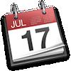 Как синхронизировать календари iCal с помощью iCloud на Snow Leopard