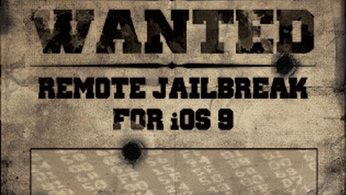 Для iPhone обновление до iOS 9 принесло проблемы