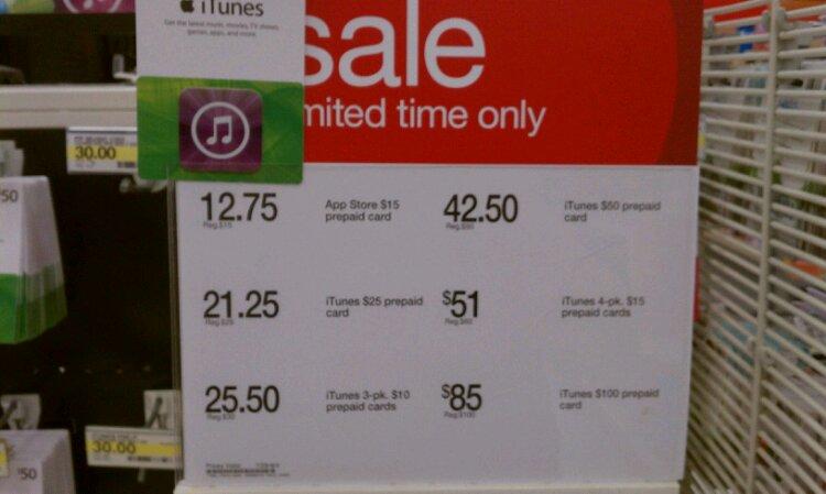 Полезные подарки – бесплатные приложения в iTunes