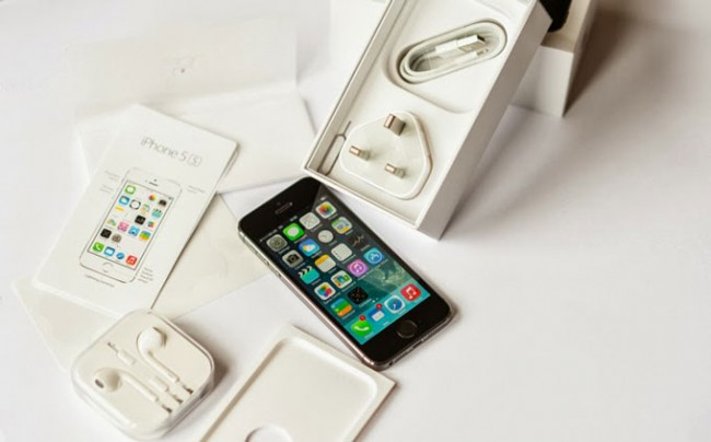 iphone6-box