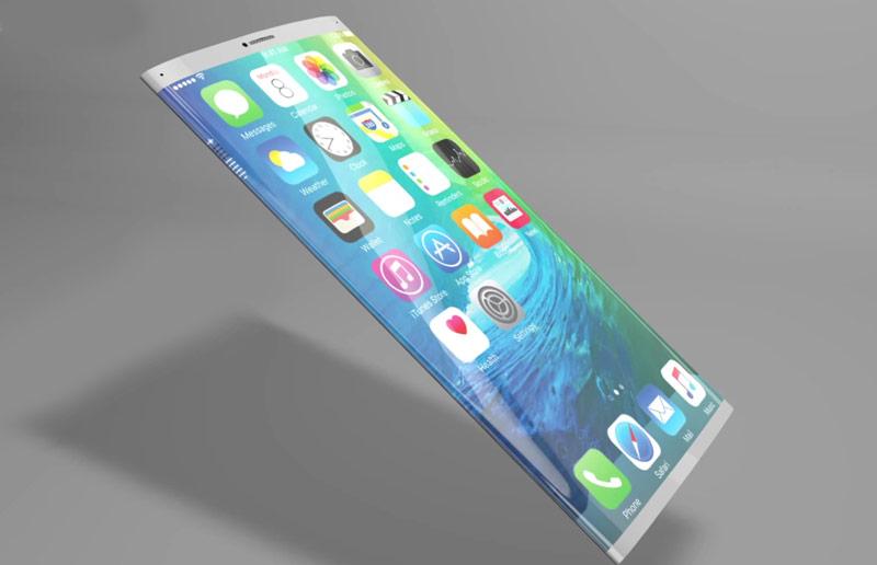 Китайцы провели удивительный тест относительно iPhone 7