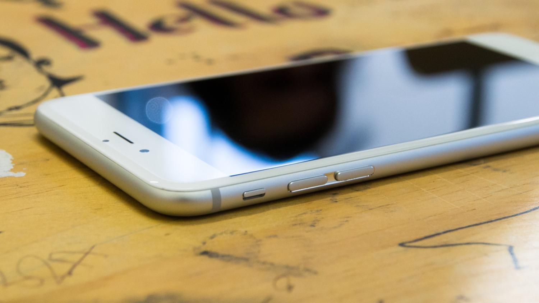 Третья бета-версия iOS 10 будет водонепроницаемой