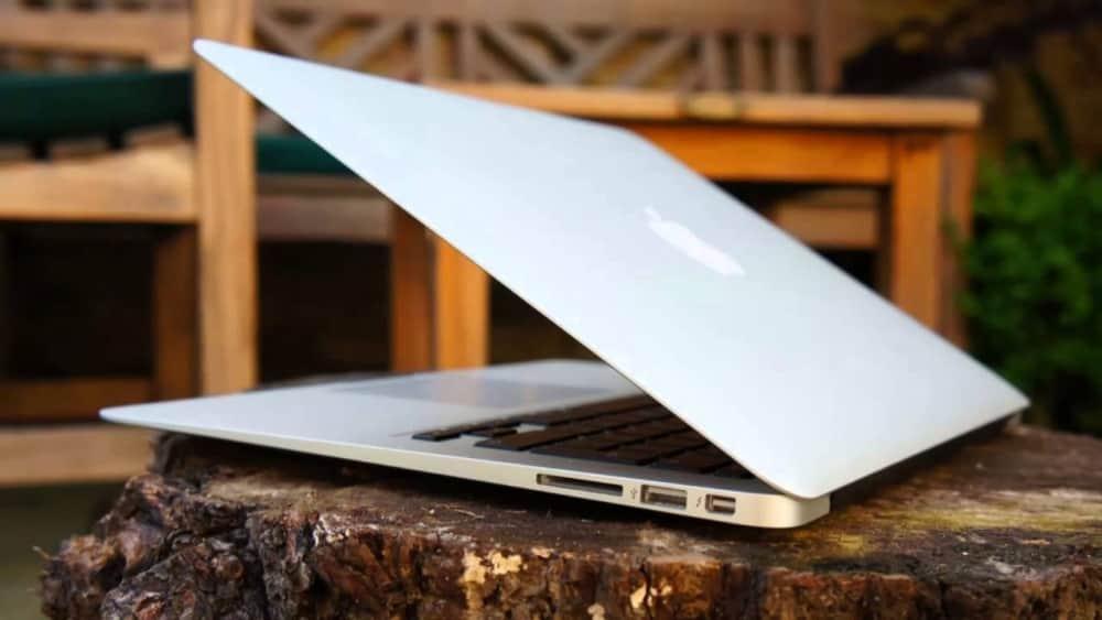 Выпуск нового MacBook Air все-таки состоится?..