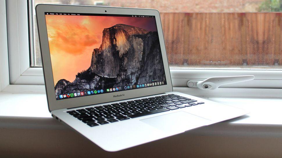 Выпуск MacBook Air действительно прекращается