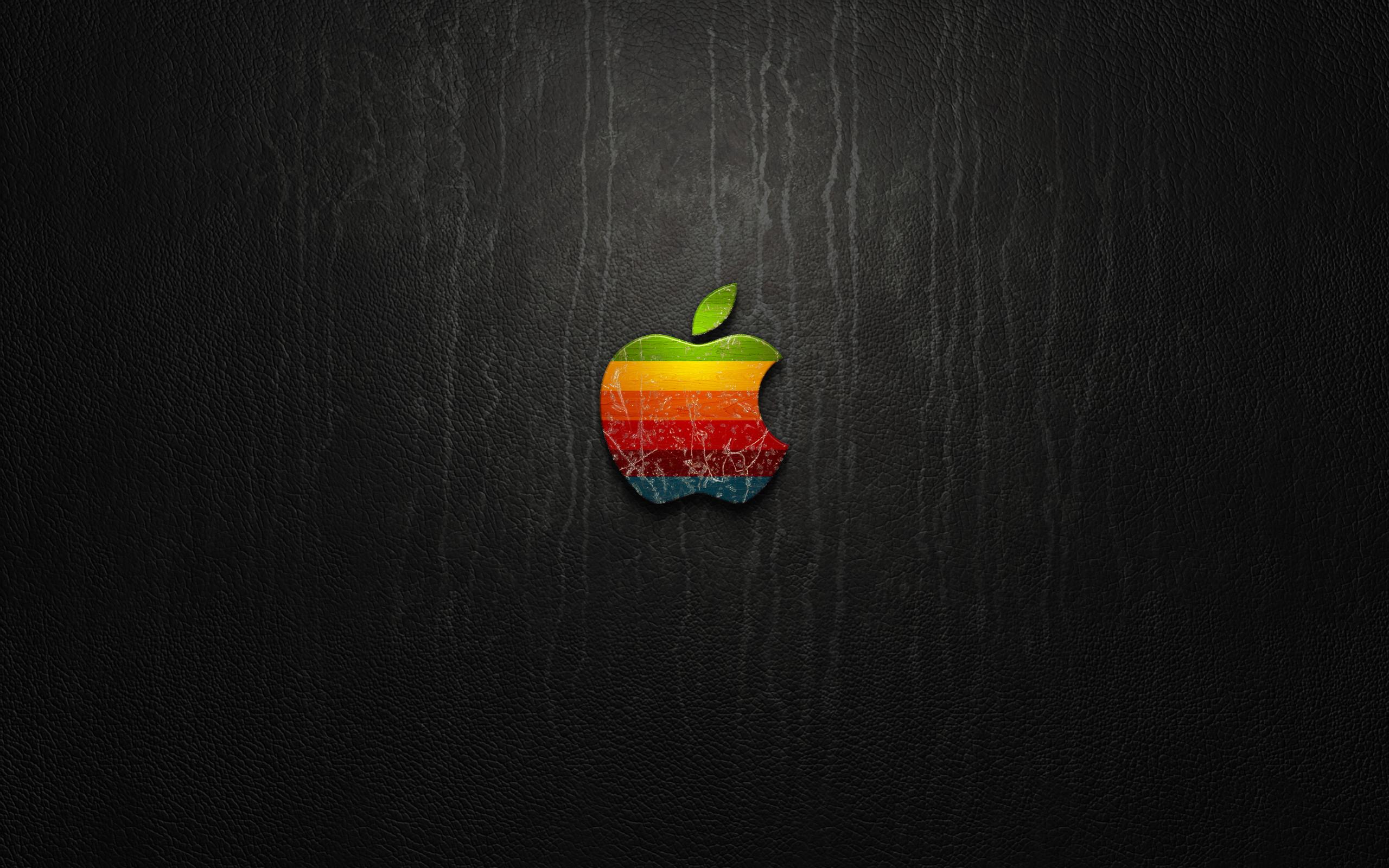 Компания Apple открывает в РФ сервисный центр