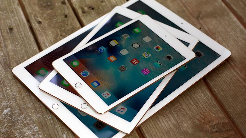 Apple переходит на изогнутые AMOLED-дисплеи