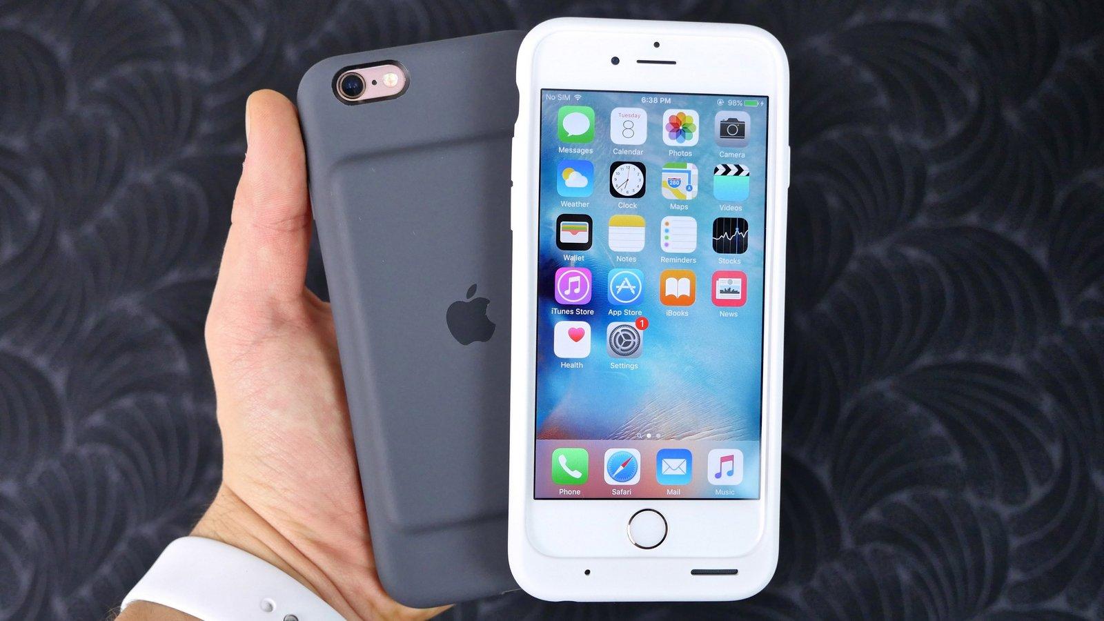 Названы новые сроки презентации и продажи iPhone 7