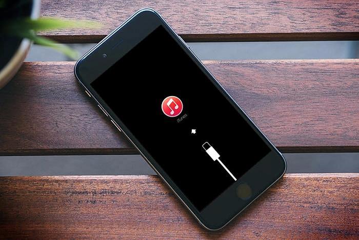 Владельцы 32-битных устройств не дождутся джейлбрейка iOS 9.3.3/9.3.2