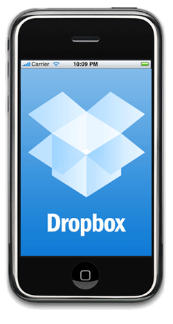 dropbox_iphone_big