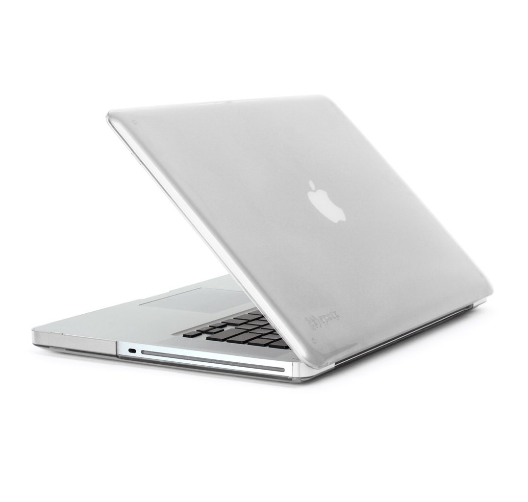 MacBook Pro MC975