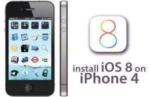 как лучше обновлять Iphone через Itunes или по воздуху