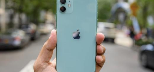 производство айфонов в Индии