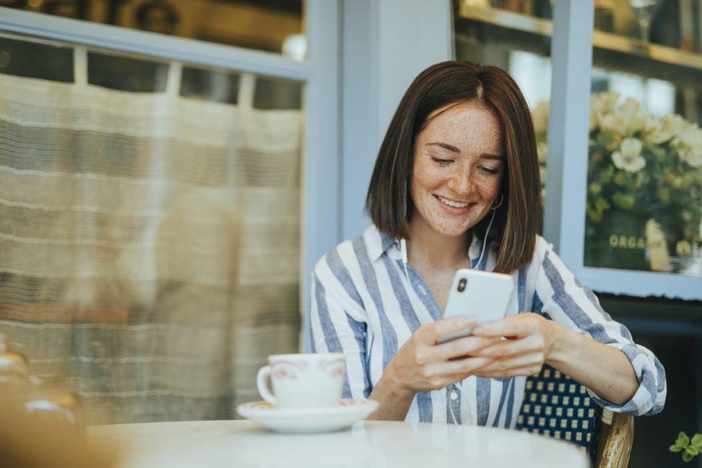 Разработка мобильного приложения интернет магазина