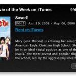 Наиболее нужные Dashboard-виджеты для обычного пользователя Mac (часть 2)
