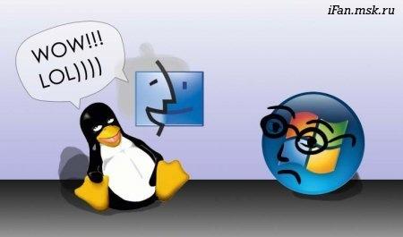 Причины отказаться от Windows 7