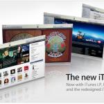 Обзор iTunes 9 — что нового?