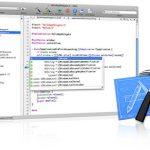 Первый шаг в разработке приложений под Mac. Обзор и установка Xcode.
