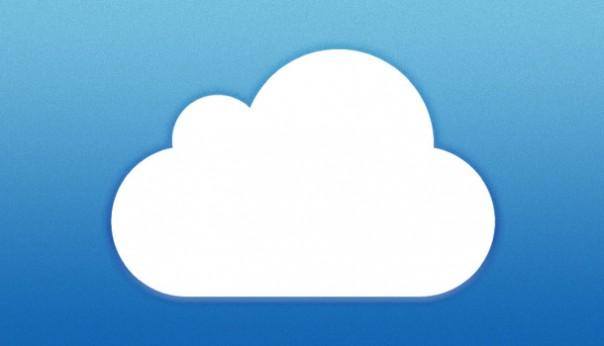 Какой будет облачная Mac OS X