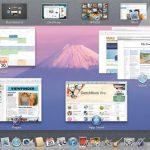 Как OS X Lion совершит компьютерную революцию
