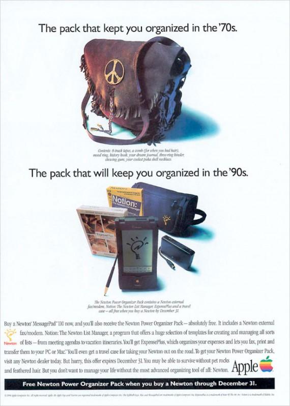 1994 hippy bag