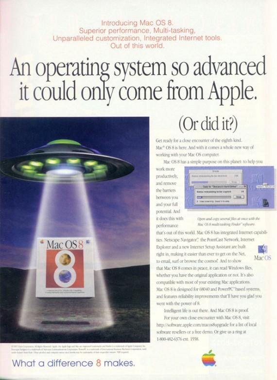 1997 os8
