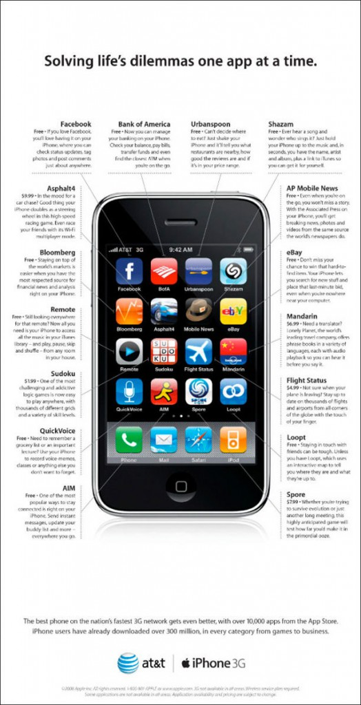 app store 10000
