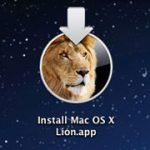 Разнообразные советы и хитрости по Lion