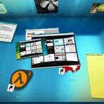 Чем замечателен обратный скроллинг, и как включить его в прежней версии Mac OS X