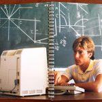 Мысли о старом руководстве пользователя Macintosh с иллюстрациями