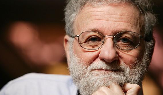 Дон Норман, один из основателей Nielsen/Norman Group