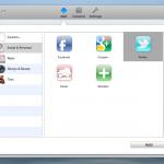 Desktopr — размещайте сайты у себя прямо на рабочем столе [обзор + раздача Redeem]