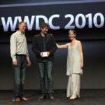 Семь ключей к успеху в борьбе за Apple Design Award