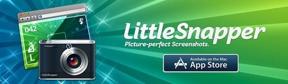 LittleSnapper