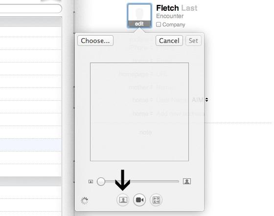 40+ скрытых возможностей и шорткатов в OS X Lion