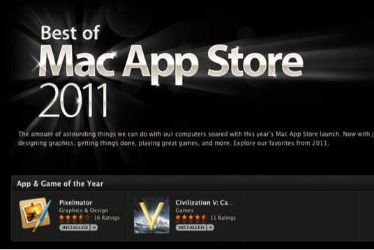 best mac games 1