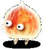 botan-icon