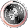 lion-designer-icon