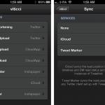 Tweetbot обновился до версии 2.2