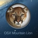 OS X Mountain Lion вышел в продажу