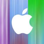 Live: презентация iPhone 5