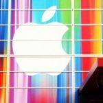 Трансляция MacDays: презентация iPhone 5