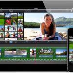 iMovie обновление 10.0.3, что изменилось?