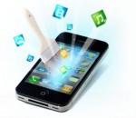 Как очистить контакты с iPhone