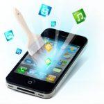 Как очистить контакты с iPhone при помощью iTunes