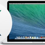 Самая простая установка OS X на PC. Разворачиваем готовый образ