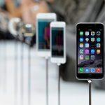 Чем может не понравиться iPhone 6 Plus пользователям?